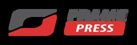 FramePress