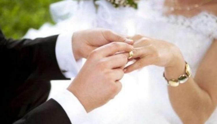 4 mënyrat se si martesa do ua ndryshojë jetën
