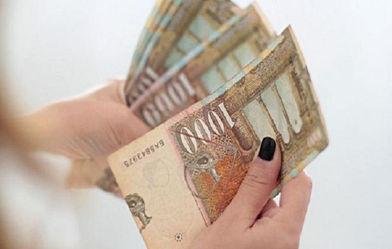 Kompanitë rritIn rrogat për punëtorët, Qeveria në përkrahje
