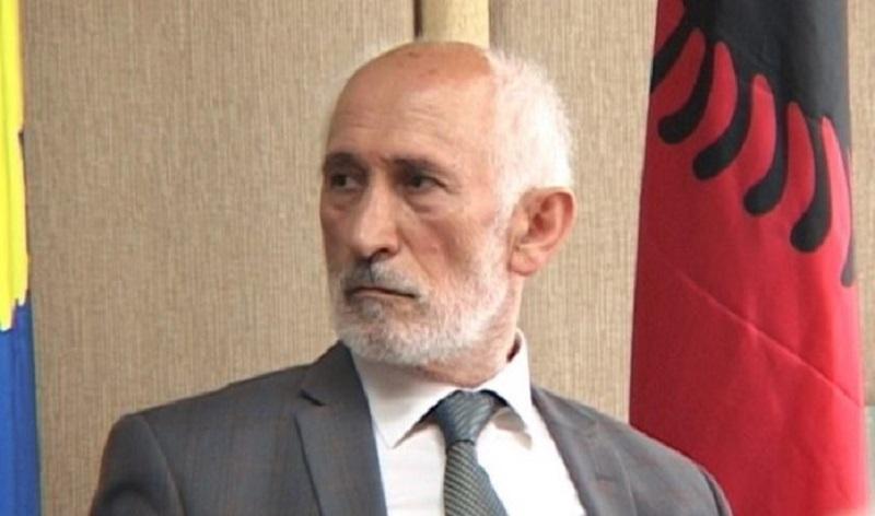 Profesori i njohur Agim Vinca: Dr. Asim Musa është përbuzur nga disa kmplotist