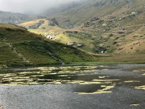 liqeni i bogovines 5