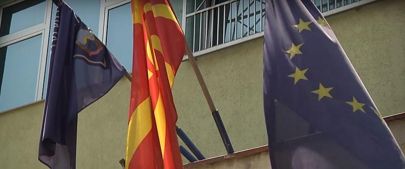 Policia privon nga liria 53 vjeçarin nga Tetova