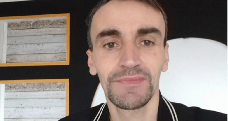 """Asimi iku, por duhet të merr me vete """" mjekët """" e politikës shqiptare"""