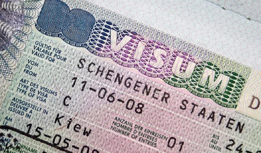 Liberalizimi i vizave mund të ndodhë në vitin e ardhshëm